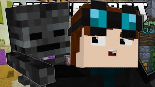 Minecraft | HE SNIFFED MY HAIR?! | Minigame Randomiser
