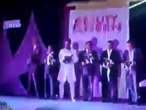 Suchhi Kumar & Tourism Minister Of Mauritius 2013 Launching Tv Show & Indian Bollywood Magazine