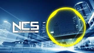 Alan Walker - Spectre [NCS Release] 1 Hour Loop