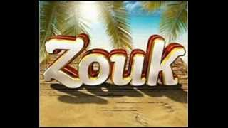Download Mix zouk 2011 2012 (dj KAGE) MP3 song and Music Video