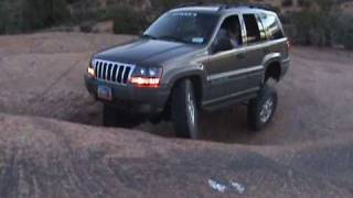 moab wj grand cherokee fins and things 2