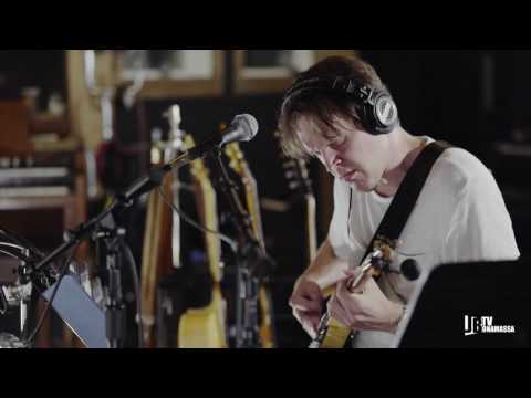 "Joe Bonamassa - ""You Left Me Nothin' But The Bill And The Blues"" - OFFICIAL Music Video"
