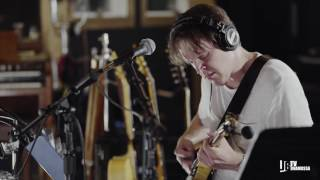 Joe Bonamassa - You Left Me Nothin' But The Bill And The Blues