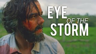 Narcos || Eye of The Storm (collab w/TWD LM)