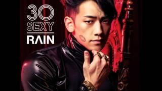 [AUDIO] Rain - 30Sexy