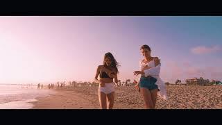 Paul Damixie - Rum & Coke (Official Video) TETA