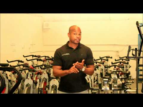 Sell Used Gym Equipment | How To Sell Used Fitness Equipment | BuyAndSellFitness.com