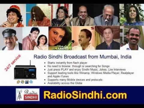 Radio Sindhi Completes 9 Months