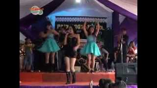 Judi lagu : Juragan empang   Artis : eva vernanda