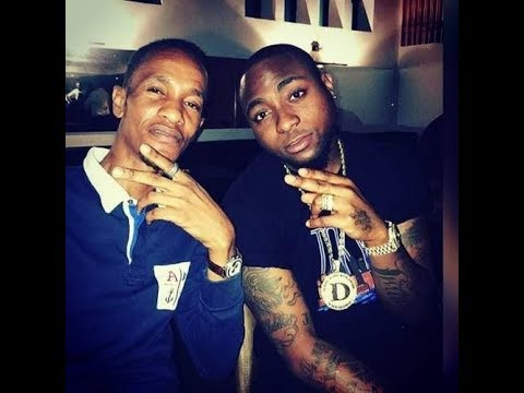 Police Clear Davido Of All Murder Allegations