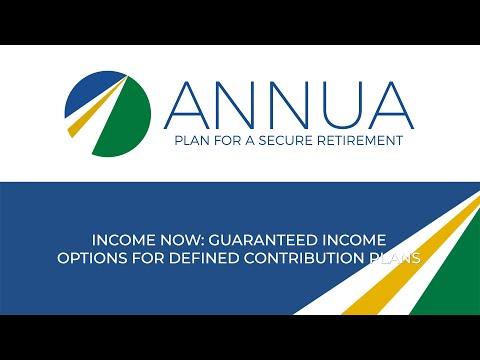 Annua | Income