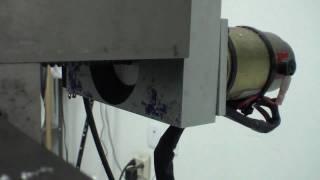 cnc 3in1 mill drill lathe mach3 conversion