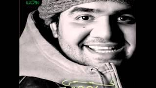 Husain Al Jassmi ... Wesh El Hal | حسين الجسمي ... وش الحال