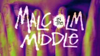 Download Malcolm In The Middle Theme Song(Full Version)