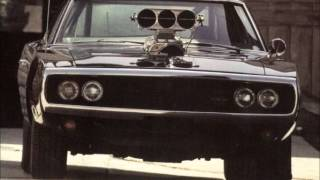 Video Muscle Car Pictures download MP3, 3GP, MP4, WEBM, AVI, FLV Maret 2018