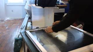 insulated glass replacement movie