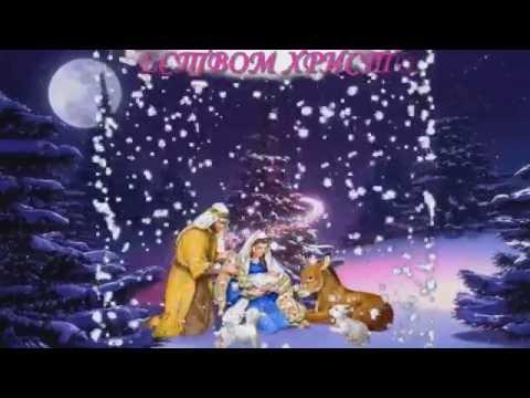 сказка рождественская щедрин родион отзывы