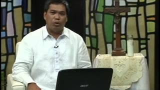 KATEKS Panayampalataya - Masama nga ba ang Rosaryo dahil ito'y paulit-ulit na dasal?