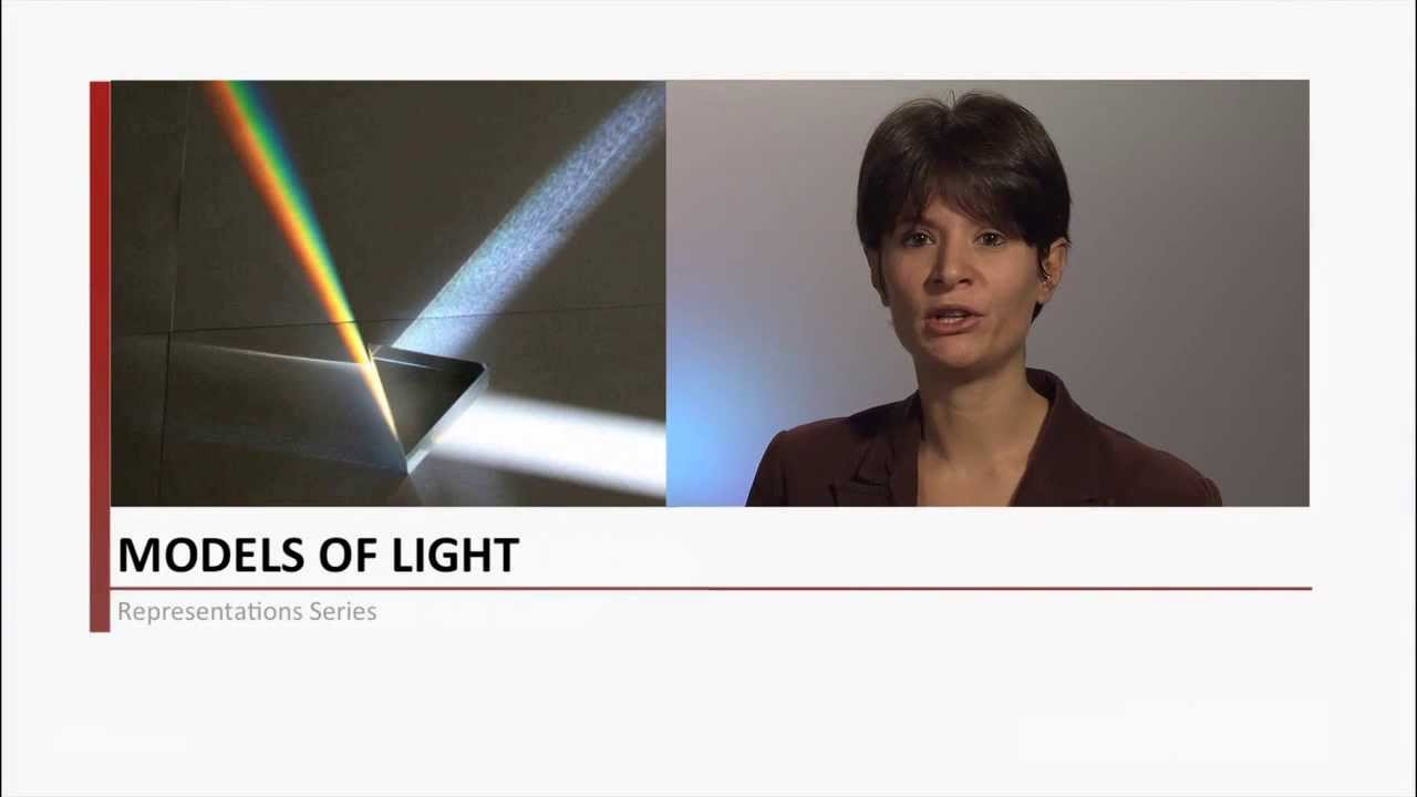 how to teach refraction of light