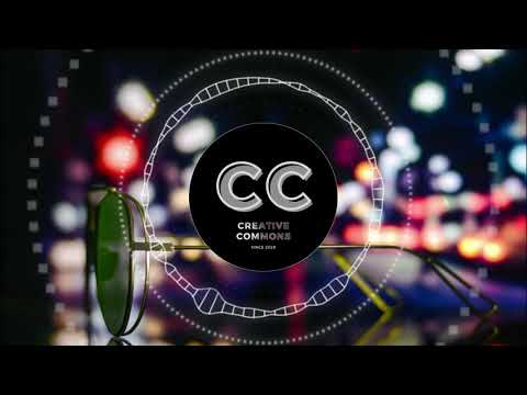 Sway This Way Silent Partner No Copyright Music Creative Commons Youtube