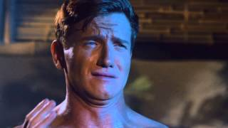Danger 5: Series 1 Episode 2 - Lizard Soldiers of the Third Reich - Commentary