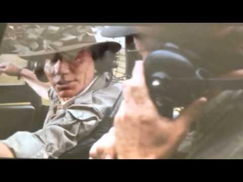 The Lost World Jurassic Park clip 1