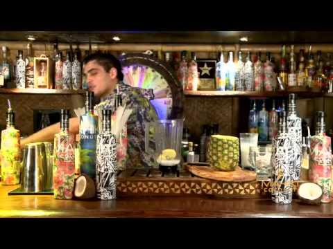 Mahiki London Club   Privilege Entertainment 3