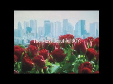 OKAMOTO'S 『Dancing Boy』MUSIC VIDEO