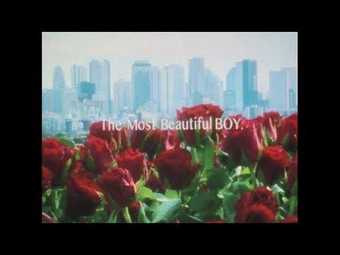 OKAMOTO'S 『Dancing Boy』MUSIC VIDEO