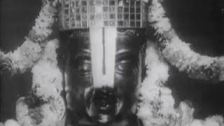 Never Seen Original Oes Venkateswara Swamy Real Pics
