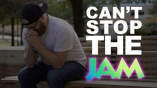 CAN'T STOP THE JAM (Space Jam 20th Anniv. Edition)