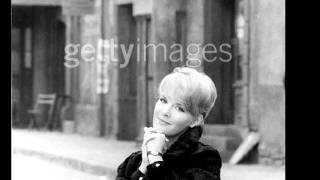 "Petula Clark ""A Foggy Day (in London Town)"" My Extended Version!"