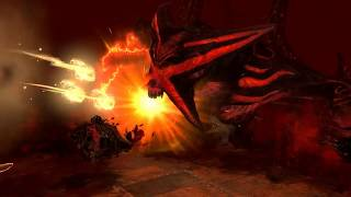 Path of Exile: Xbox One Release Trailer