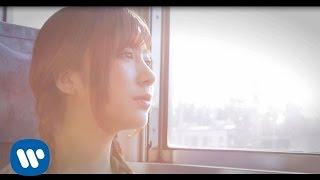 小野恵令奈 - ERENA