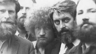 The Dubliners ~ Will You Come to the Bower