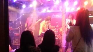 Avantiロックセッション#39.