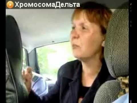 ВИДЕО ПРИКОЛЫ ЮТУБ -