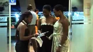 Ikemba of Nnewi;Dim Chukwuemeka Ojukwu's Burial