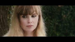 Hideaway Trailer