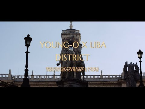 Young - O X Liba - District