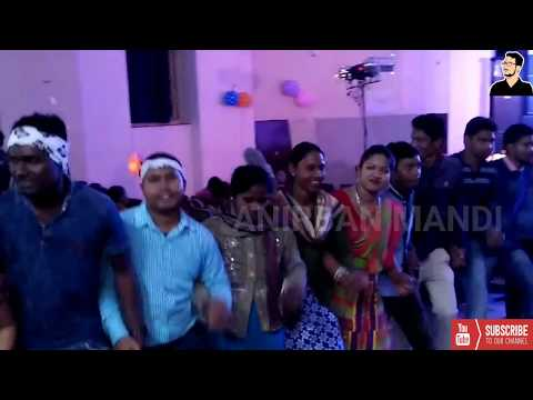 20TH CONVOCATION OF BCKV from YouTube · Duration:  50 seconds