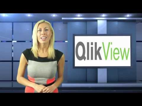 #QlikView - Competitive Intelligence Analyst - Big Data Intelligence Analyst #Job - UK - Reading