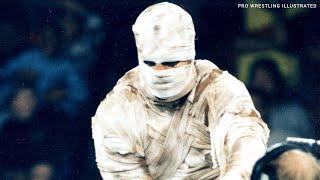 The wildest WCW Halloween Havoc moments: WWE Playlist