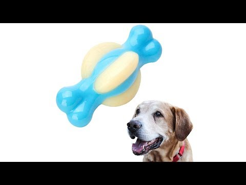 dog-chew-bones,-dog-toys-for-aggressive-chewers-perfect