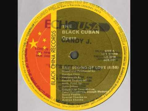 tORu S. hot classic HOUSE set (676) April 1 1994 ft.David Morales, Ralphi Rosario & Kerri Chandler from YouTube · Duration:  46 minutes 43 seconds