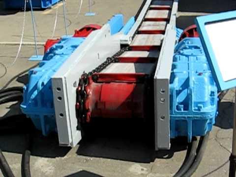 Скребковый конвейер ср70 технологические конвейеры ленточные