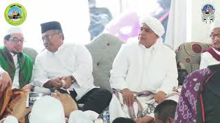 Video Multaqo as- Sanawy ke- 27 & Haul Abuya Maliki Di Ponpes Darul Habib Sukabumi Jawa Barat download MP3, 3GP, MP4, WEBM, AVI, FLV Januari 2018
