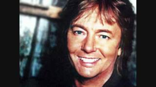 Chris Norman ( Some hearts are diamonds  /  Keyboard  )
