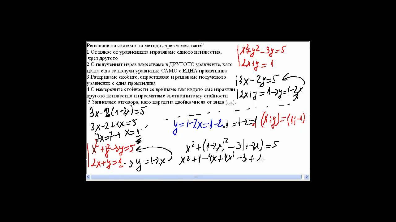epub методические указания к выполнению лабораторных работ по курсу теоретические основы электротехники часть 1 линейные электрические