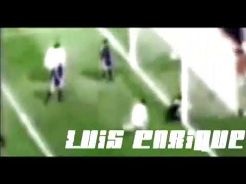 Download Real madrid 5-0 barcelona By xRio